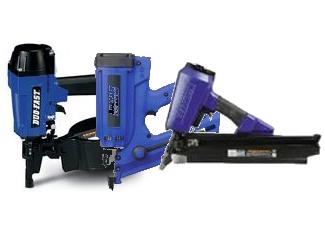 Duo-Fast   Nailer Parts