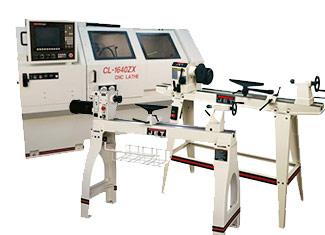 Jet   Lathes Machines Parts