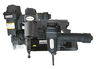 Air Locker   Nailer Parts