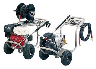 Porter Cable   Pressure Washer