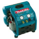 Makita MAC2400 Parts