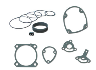 Superior   Aftermarket Hitachi NR83A O-Rings / Gaskets
