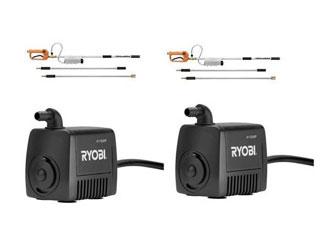Ryobi   Accessories Parts