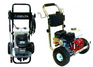 Delta   Pressure Washer Parts