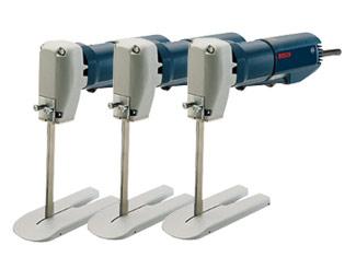 Bosch   Rubber Cutter Parts