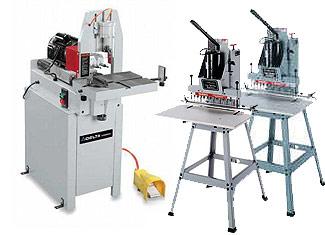 Delta   Boring Machine Parts