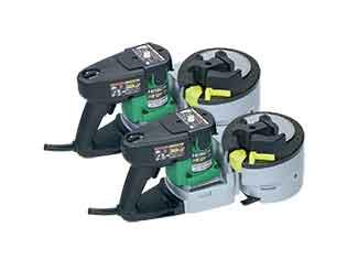 Hitachi   Cutter Parts
