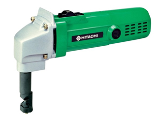 Hitachi   Nibbler Parts