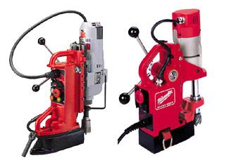 Milwaukee   Coring & Drill Press Parts