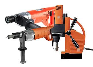 Fein   Core Drill Parts