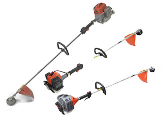 Tanaka   Trimmers & Brush Cutters Parts