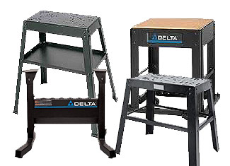 Delta   Tool, Table & Stand Parts