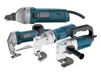 Bosch   Shear Parts