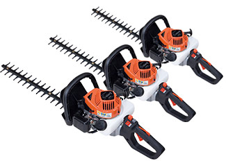 Tanaka   Hedge Trimmers Parts