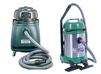 Hitachi   Blower and Vacuum Parts