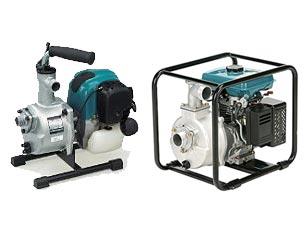 Makita   Water Pump Parts