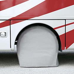 Superior Electric   RV Covers