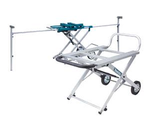 Makita   Tool Table & Stand Parts