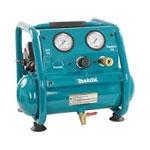 Makita AC001 Parts