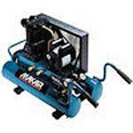 Makita MAC3000 Parts