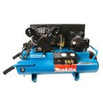 Makita MAC3001-Type-2 Parts